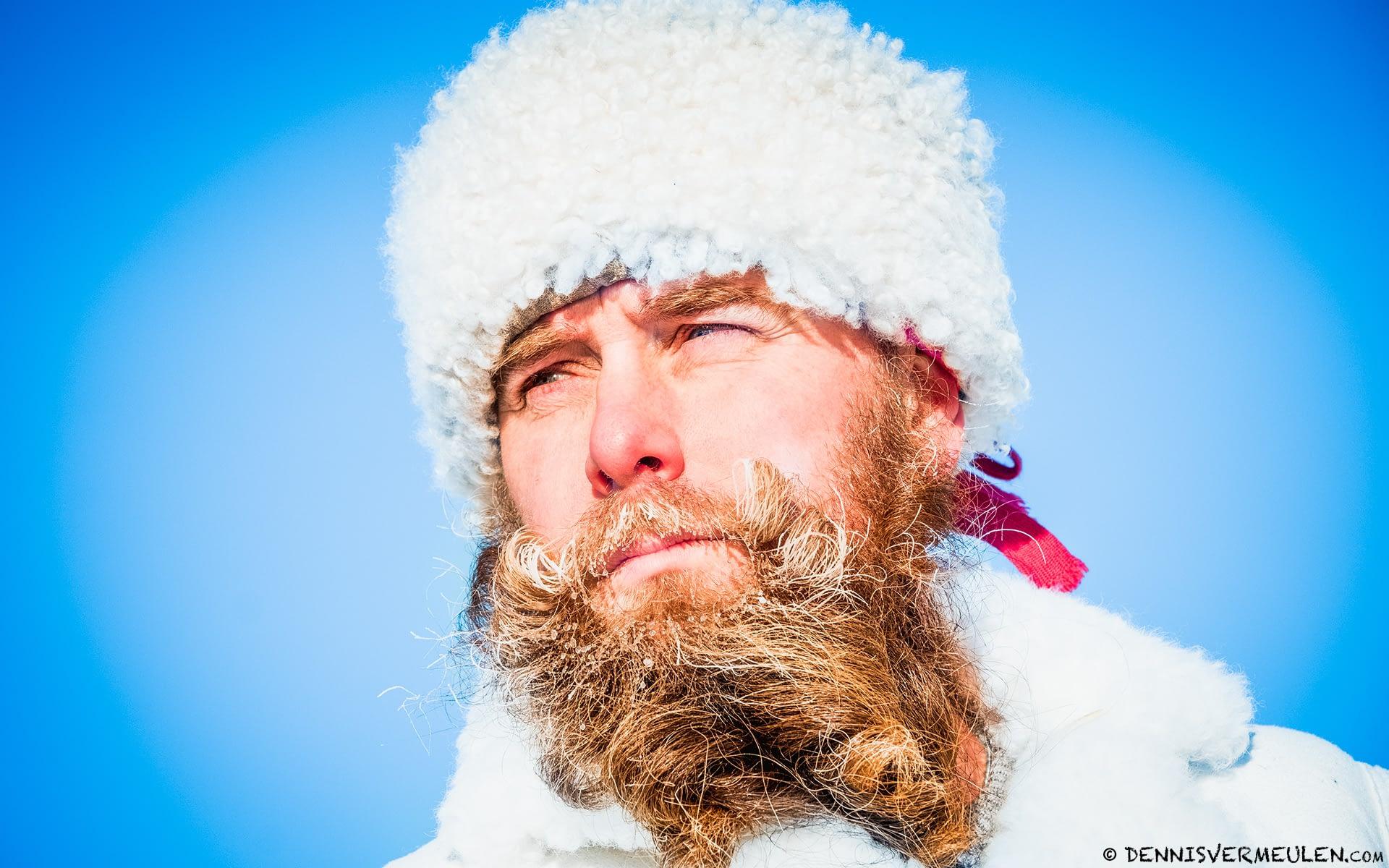 Dennis Vermeulen Photography -  Täpp Lars